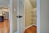 5458 Quince Rd - Photo 22