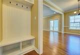 5458 Quince Rd - Photo 23