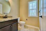 5458 Quince Rd - Photo 24