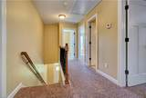 5458 Quince Rd - Photo 25