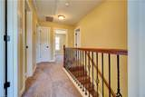 5458 Quince Rd - Photo 26