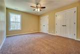 5458 Quince Rd - Photo 28