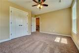 5458 Quince Rd - Photo 29