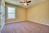5458 Quince Rd - Photo 30