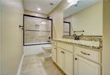 5458 Quince Rd - Photo 31