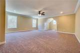 5458 Quince Rd - Photo 32