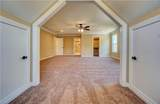 5458 Quince Rd - Photo 33