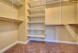 5458 Quince Rd - Photo 34