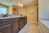 5458 Quince Rd - Photo 36