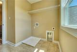 5458 Quince Rd - Photo 38