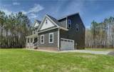 5458 Quince Rd - Photo 4
