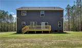 5458 Quince Rd - Photo 43