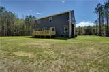 5458 Quince Rd - Photo 44