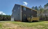 5458 Quince Rd - Photo 45