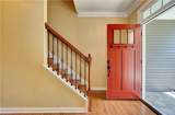 5458 Quince Rd - Photo 6