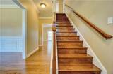5458 Quince Rd - Photo 7