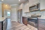 5454 Quince Rd - Photo 10