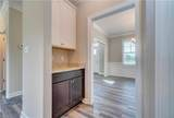 5454 Quince Rd - Photo 16