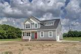 5454 Quince Rd - Photo 2