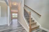 5454 Quince Rd - Photo 21