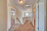 5454 Quince Rd - Photo 22