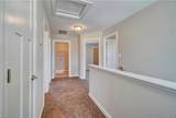5454 Quince Rd - Photo 23