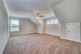 5454 Quince Rd - Photo 24