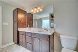 5454 Quince Rd - Photo 26