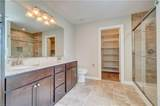 5454 Quince Rd - Photo 27
