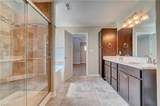 5454 Quince Rd - Photo 28
