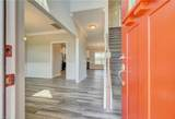 5454 Quince Rd - Photo 3