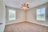 5454 Quince Rd - Photo 31