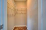 5454 Quince Rd - Photo 33