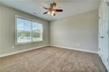 5454 Quince Rd - Photo 35