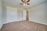 5454 Quince Rd - Photo 36