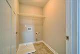 5454 Quince Rd - Photo 37