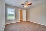 5454 Quince Rd - Photo 38