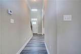 5454 Quince Rd - Photo 4