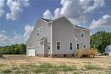 5454 Quince Rd - Photo 40