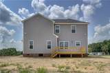 5454 Quince Rd - Photo 41