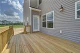 5454 Quince Rd - Photo 43