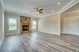 5454 Quince Rd - Photo 5