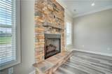 5454 Quince Rd - Photo 6