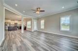 5454 Quince Rd - Photo 8