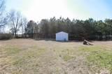 8386 Colonial Trl - Photo 3
