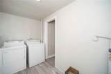 4837 Hampshire Ave - Photo 11