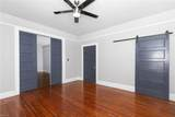 1115 Colley Ave - Photo 10