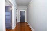 1115 Colley Ave - Photo 17