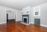 1115 Colley Ave - Photo 7