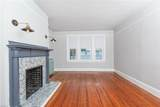 1115 Colley Ave - Photo 8